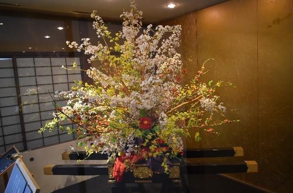 金沢 最終レポートです。_f0362073_16371991.jpg