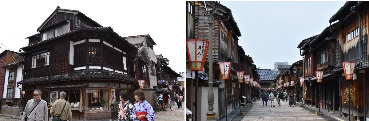 金沢 最終レポートです。_f0362073_16373672.jpg