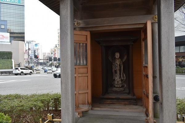 金沢 最終レポートです。_f0362073_16402701.jpg