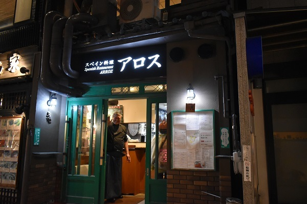 金沢 最終レポートです。_f0362073_16412543.jpg