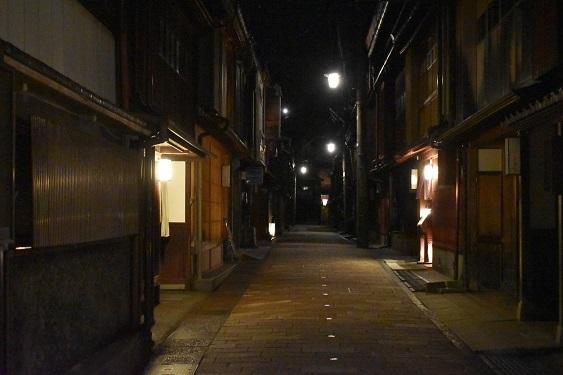 金沢 最終レポートです。_f0362073_16434513.jpg