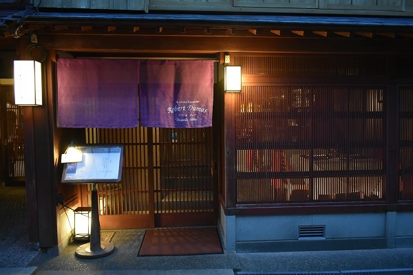 金沢 最終レポートです。_f0362073_16440396.jpg
