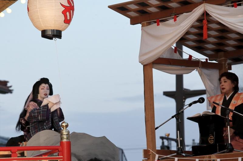子ども歌舞伎の季節_c0196076_06495218.jpg