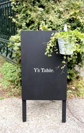 カラフルメニューで愉しむ、春の食卓。_d0157677_19205973.jpg