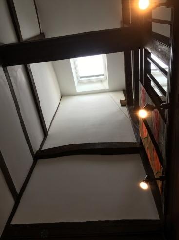 「ひゃくまん焼き」屋さん オープンです!_f0348078_14353923.jpg