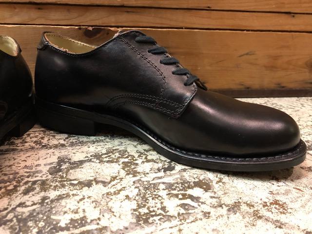 4月3日(水)マグネッツ大阪店、春ヴィンテージ入荷!!#2 待望の再入荷編!!50\'~70\'s U.S.Navy Private Purchase Service Shoes!!(大阪アメ村店)_c0078587_1334879.jpg