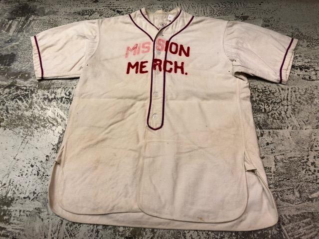 Cotton100%でB.B.Shirt!!(マグネッツ大阪アメ村店)_c0078587_16505883.jpg