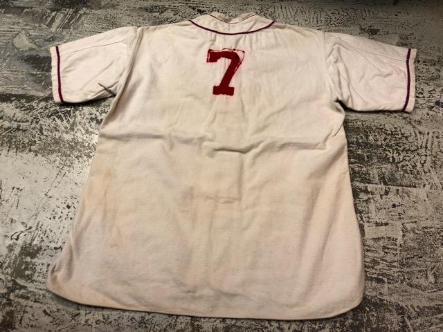 Cotton100%でB.B.Shirt!!(マグネッツ大阪アメ村店)_c0078587_1659121.jpg