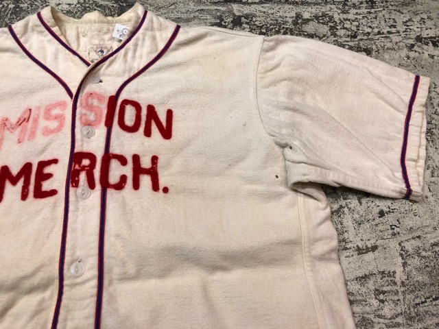 Cotton100%でB.B.Shirt!!(マグネッツ大阪アメ村店)_c0078587_16595120.jpg