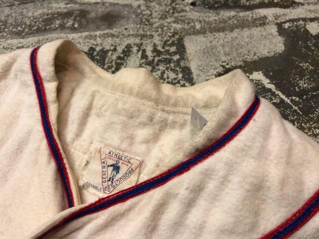 Cotton100%でB.B.Shirt!!(マグネッツ大阪アメ村店)_c0078587_1743297.jpg