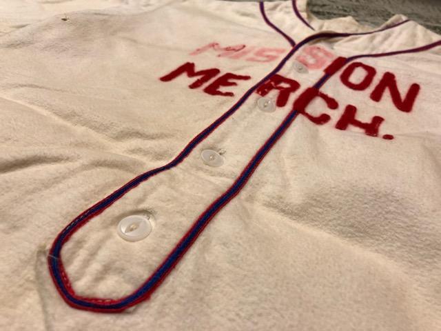 Cotton100%でB.B.Shirt!!(マグネッツ大阪アメ村店)_c0078587_1745662.jpg