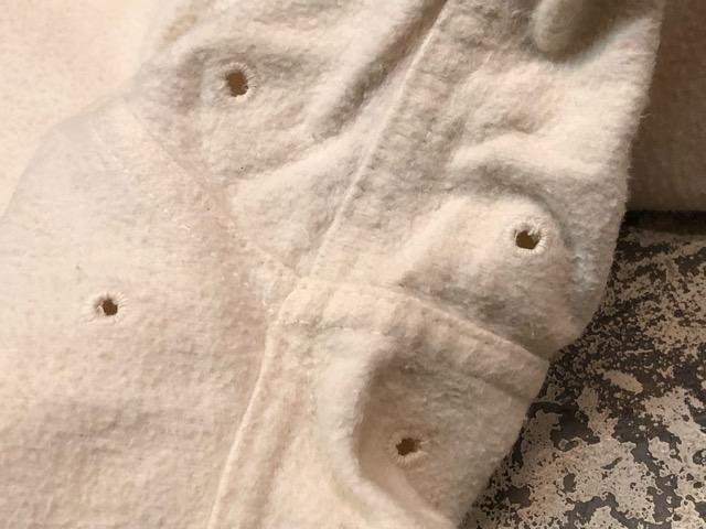 Cotton100%でB.B.Shirt!!(マグネッツ大阪アメ村店)_c0078587_1752469.jpg