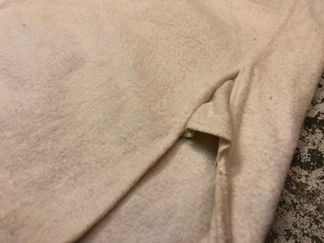 Cotton100%でB.B.Shirt!!(マグネッツ大阪アメ村店)_c0078587_175337.jpg