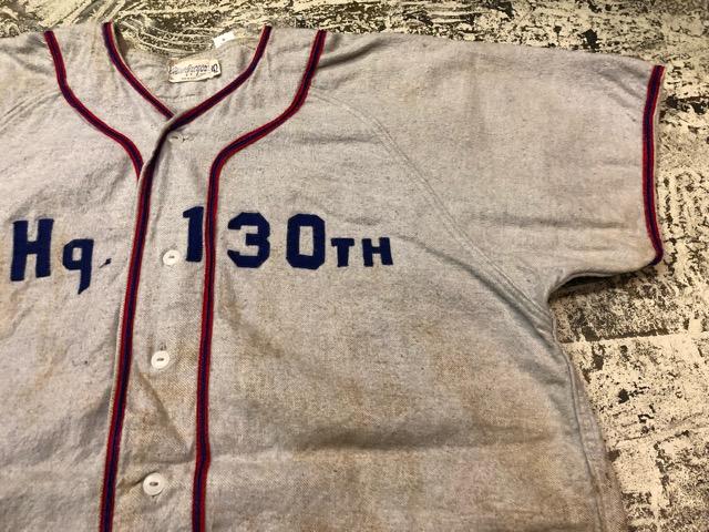 Cotton100%でB.B.Shirt!!(マグネッツ大阪アメ村店)_c0078587_1763757.jpg
