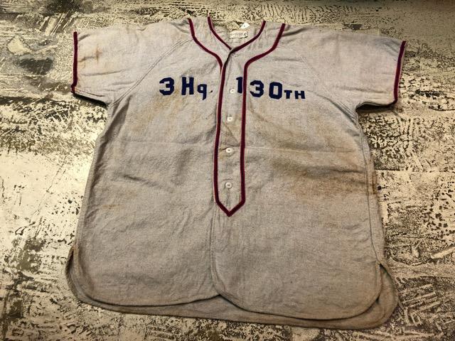 Cotton100%でB.B.Shirt!!(マグネッツ大阪アメ村店)_c0078587_176752.jpg