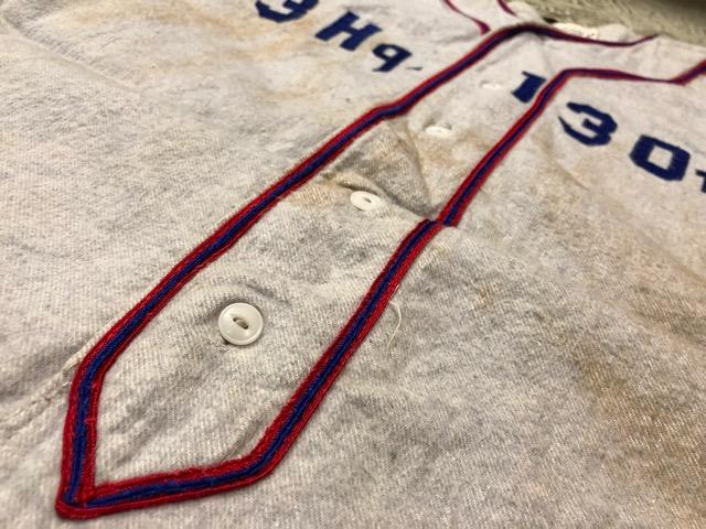 Cotton100%でB.B.Shirt!!(マグネッツ大阪アメ村店)_c0078587_1773100.jpg