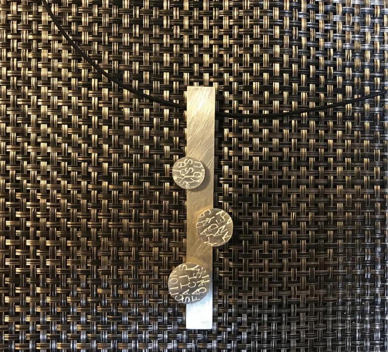オリジナルネックレスが届いた_f0378589_00333101.jpg