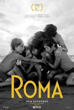 美しく心に残る「ROMA/ローマ」_c0339296_10130410.jpg