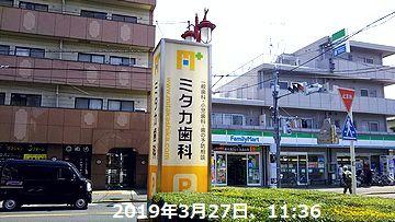 d0051601_18233398.jpg