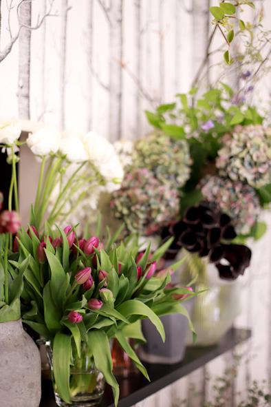 春のパーソナルブーケレッスン2019・ディスプレイ編_b0208604_20541003.jpg
