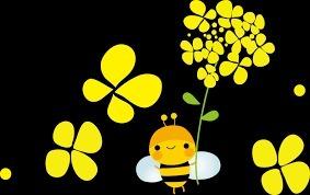 菜の花畑 ②_b0044115_07331702.jpg