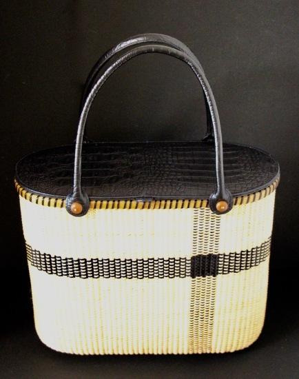 leather lid でより使いやすく_f0197215_08504376.jpeg