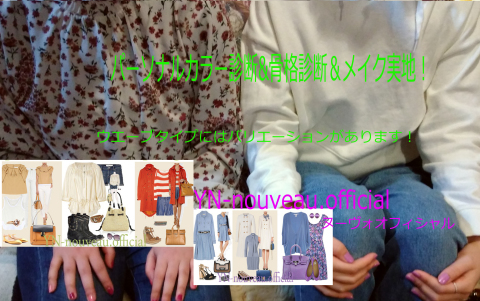 c0082117_17012988.jpg
