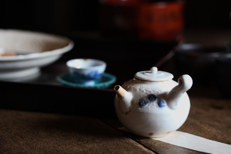 犬山で日本茶を!_b0220318_06280771.jpg
