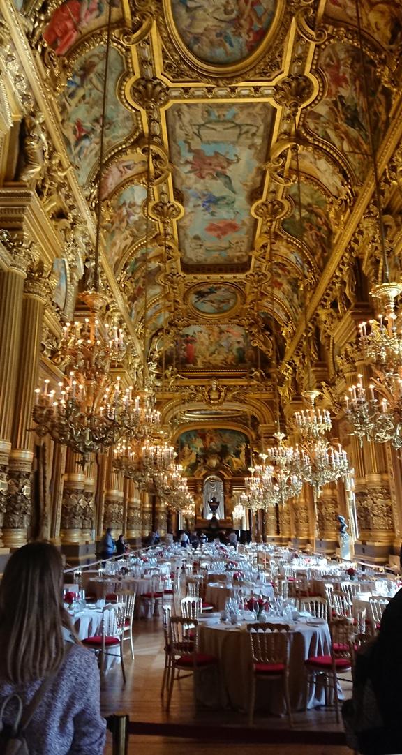 パリ出張_b0088521_2231326.jpg