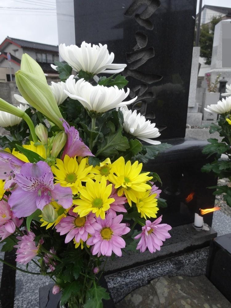 神葬祭奉仕_c0111229_18331076.jpg