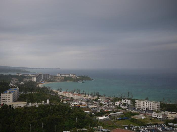 沖縄本島北へゆく旅7 マリオットリゾートスパでゆっくり_e0359436_15502979.jpg