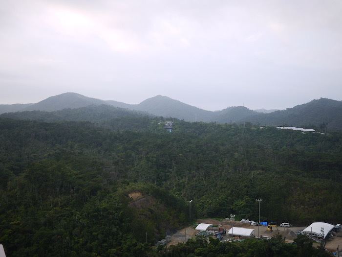 沖縄本島北へゆく旅7 マリオットリゾートスパでゆっくり_e0359436_15503472.jpg