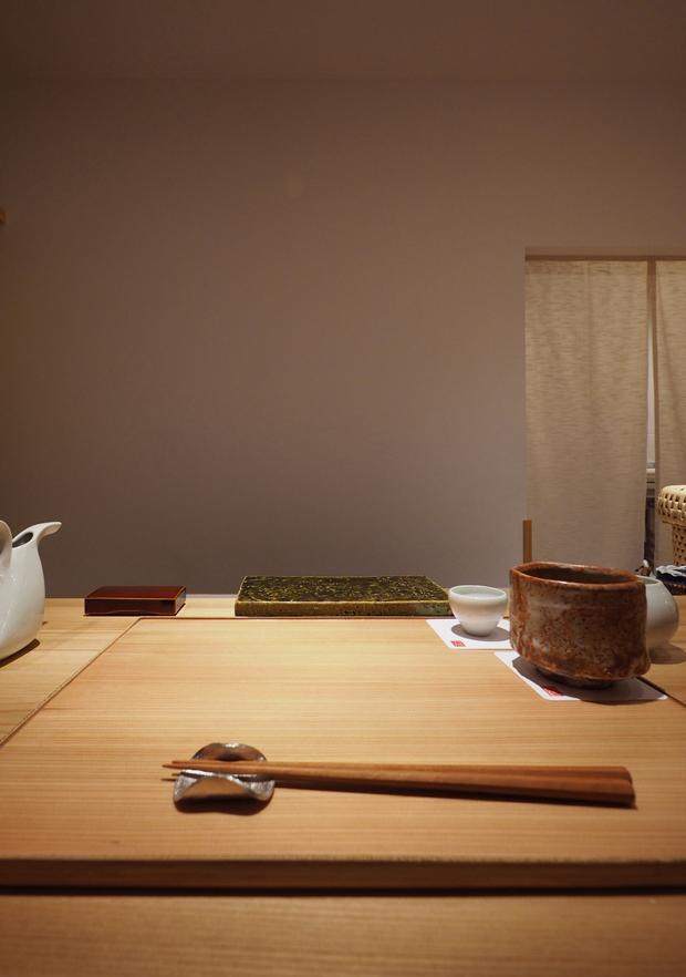 饗庵大乃 ーカウンターで魚菜料理を楽しむ料理店ー_a0334755_22095707.jpg