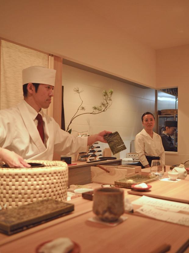 饗庵大乃 ーカウンターで魚菜料理を楽しむ料理店ー_a0334755_22100890.jpg