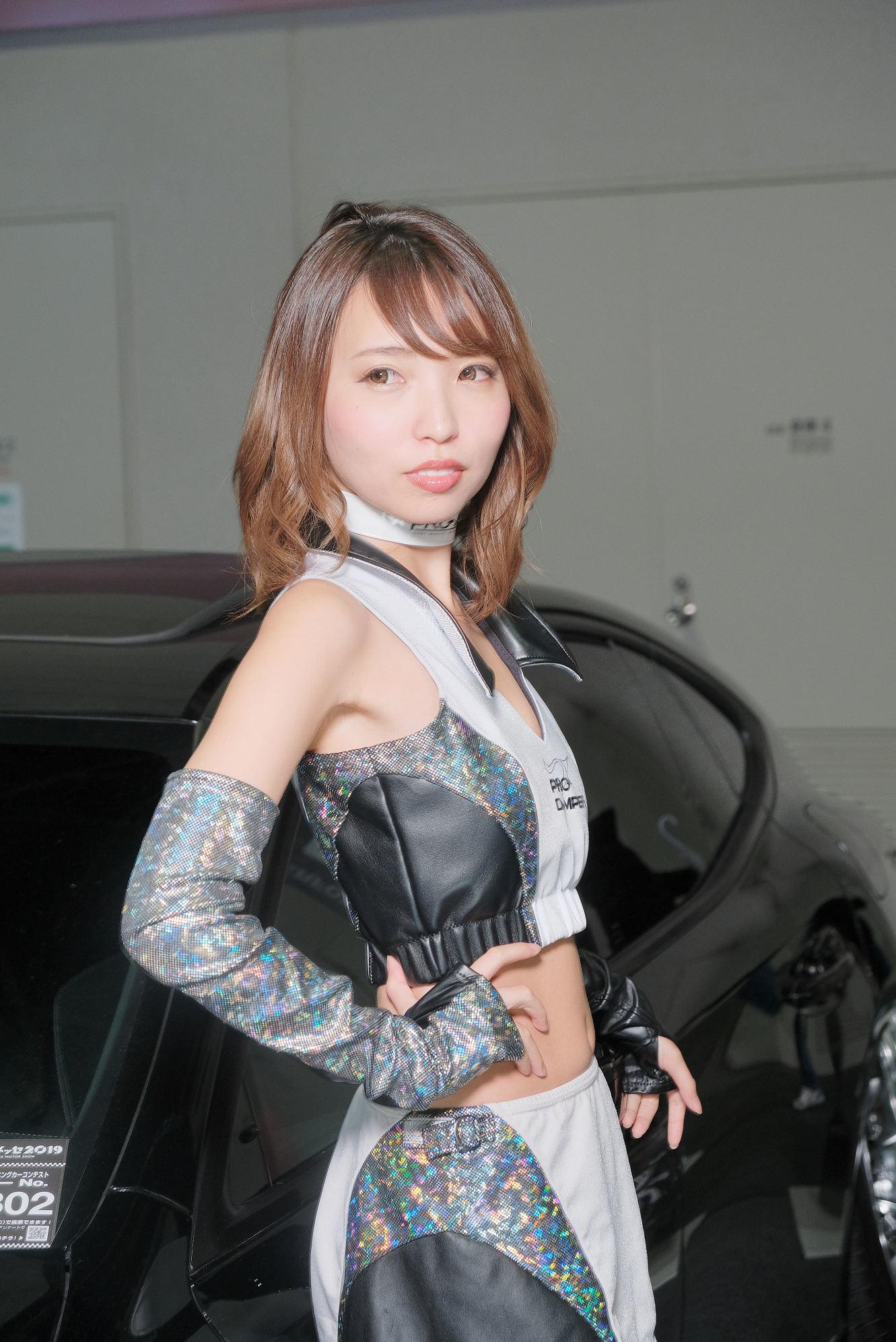 大阪オートメッセ 2019_f0021869_23290025.jpg