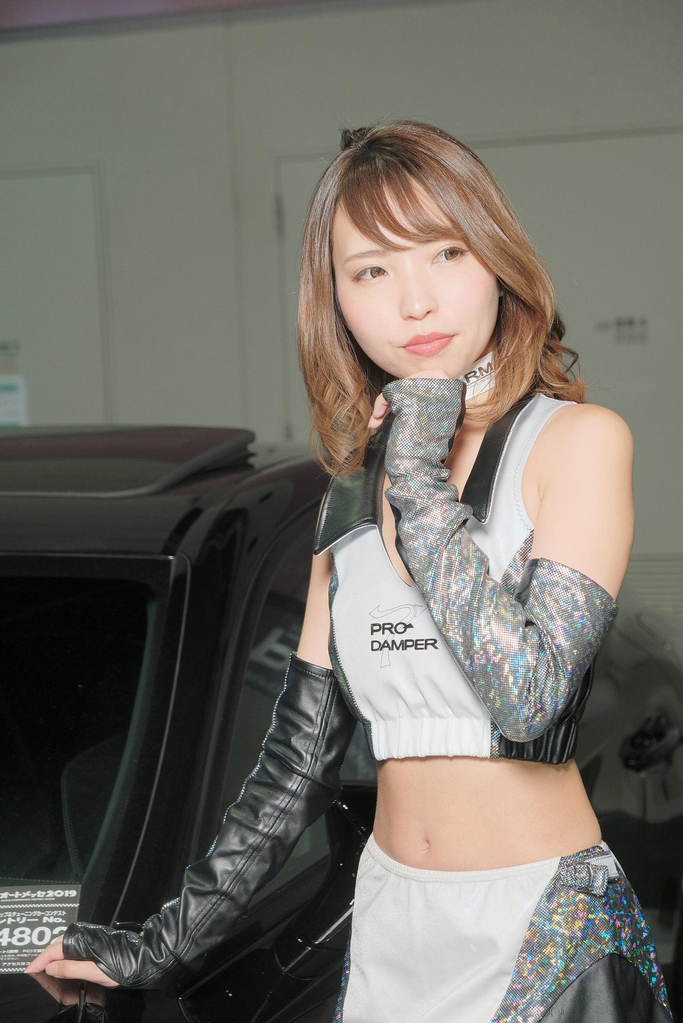 大阪オートメッセ 2019_f0021869_23290034.jpg