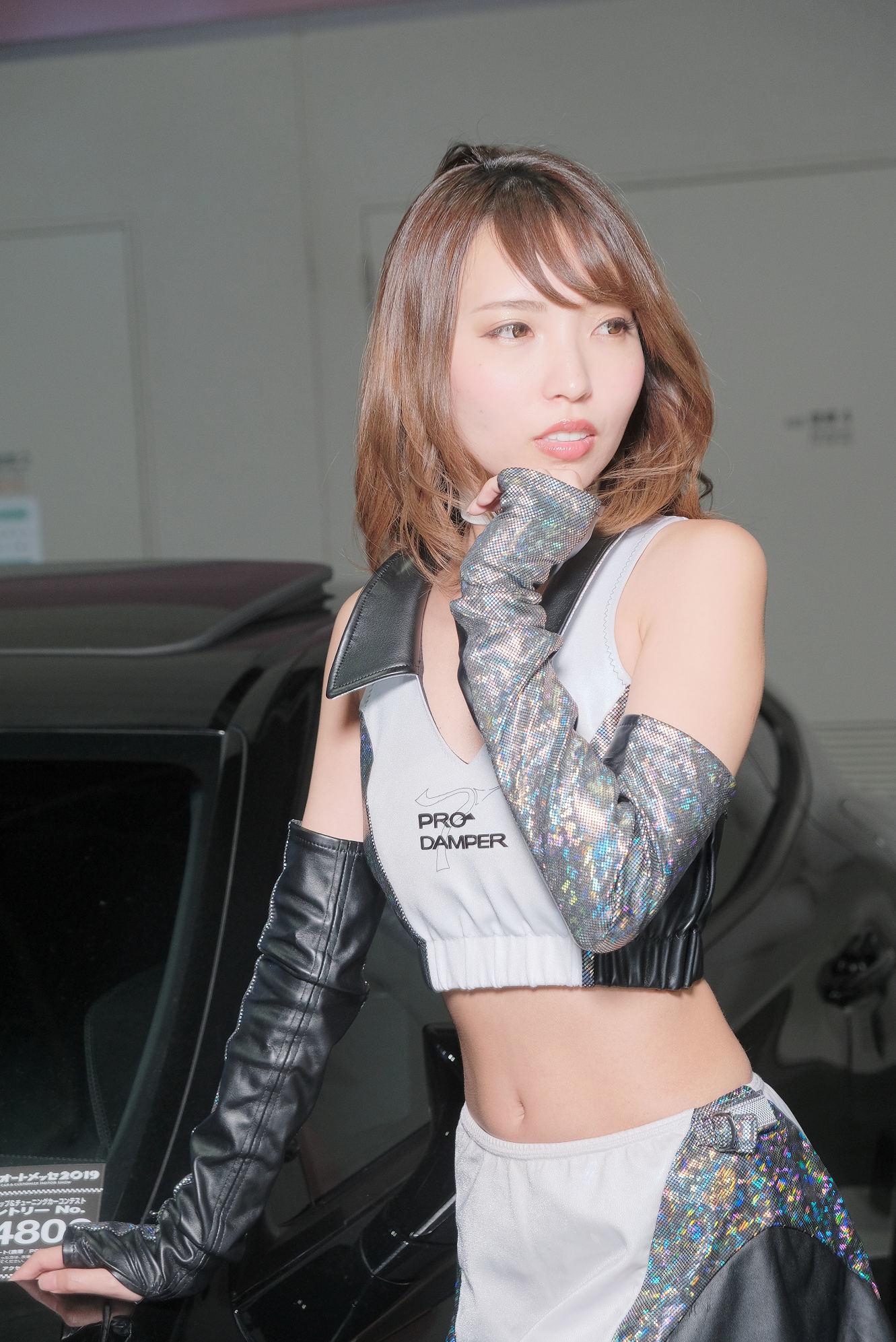 大阪オートメッセ 2019_f0021869_23290101.jpg