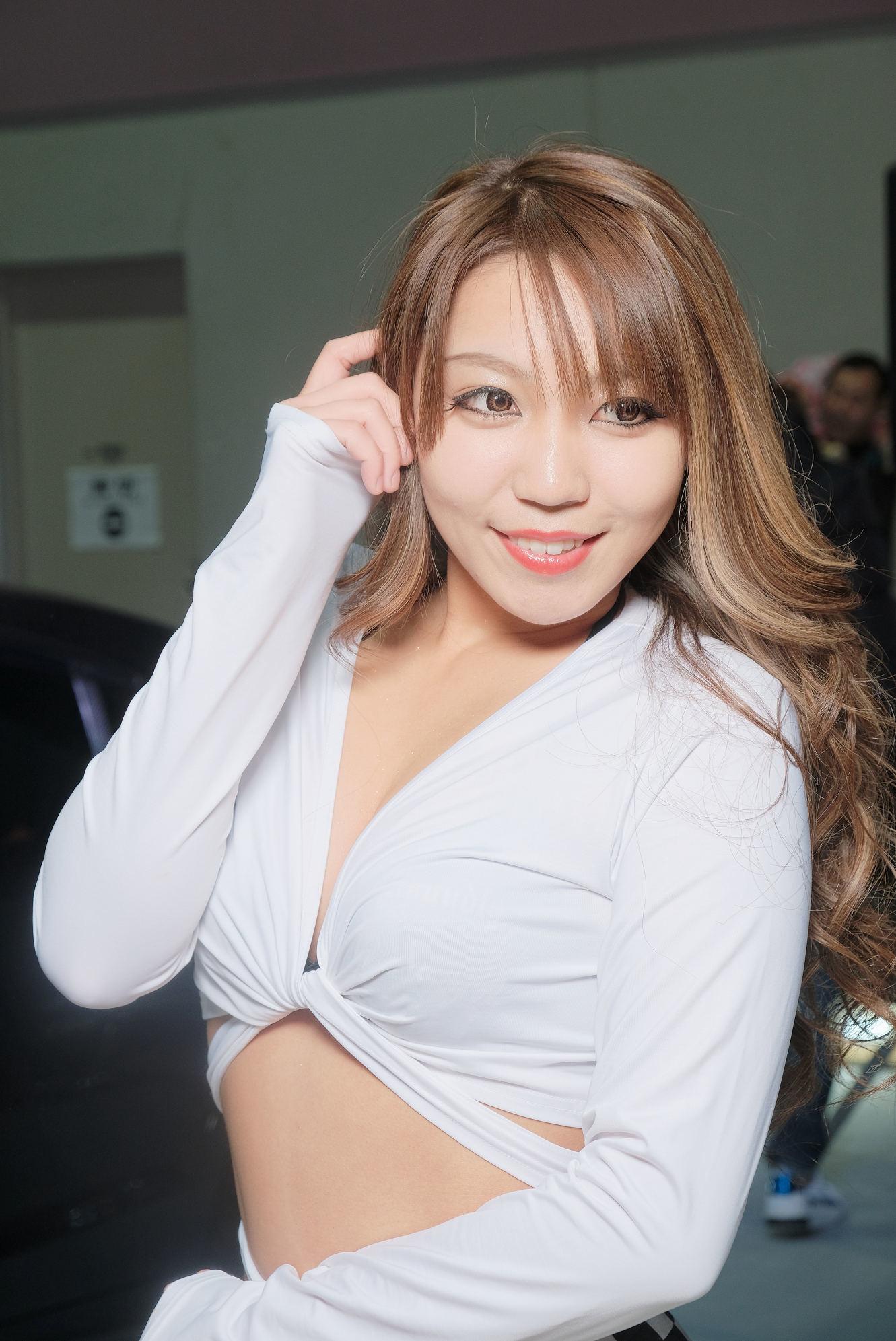 大阪オートメッセ 2019_f0021869_23372477.jpg