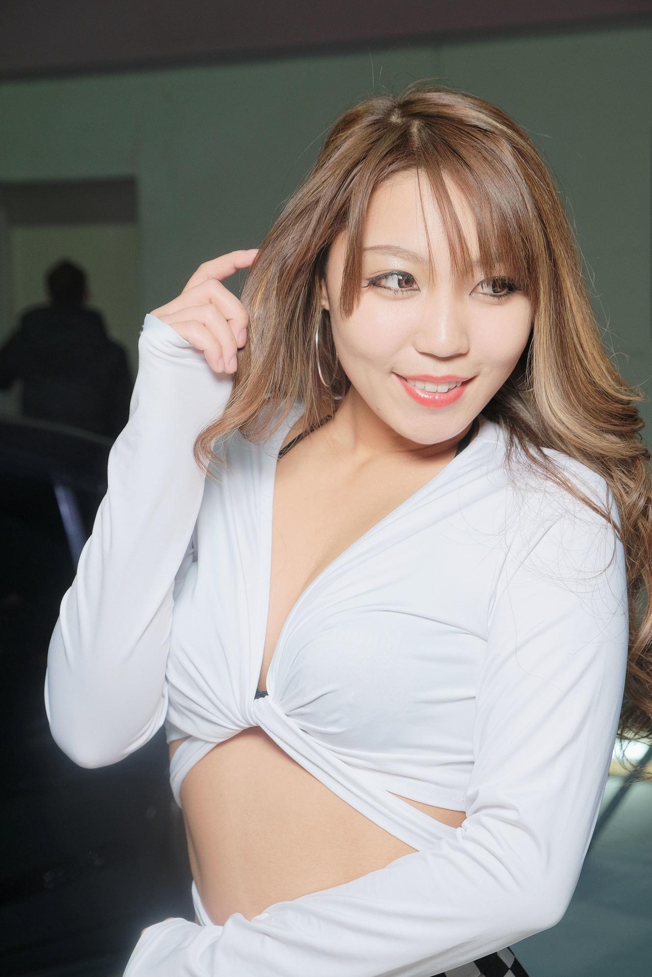 大阪オートメッセ 2019_f0021869_23372494.jpg