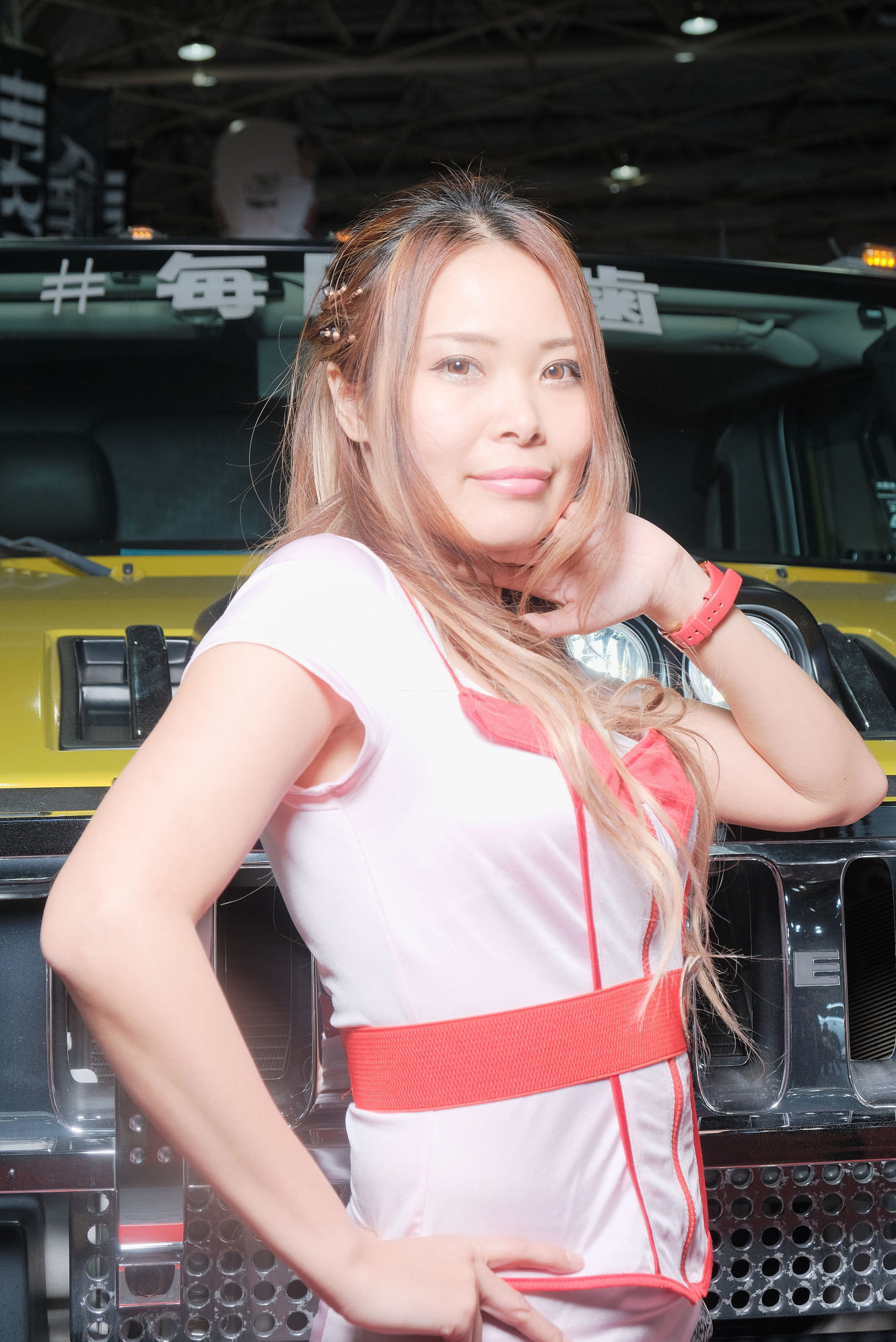 大阪オートメッセ 2019_f0021869_23405095.jpg