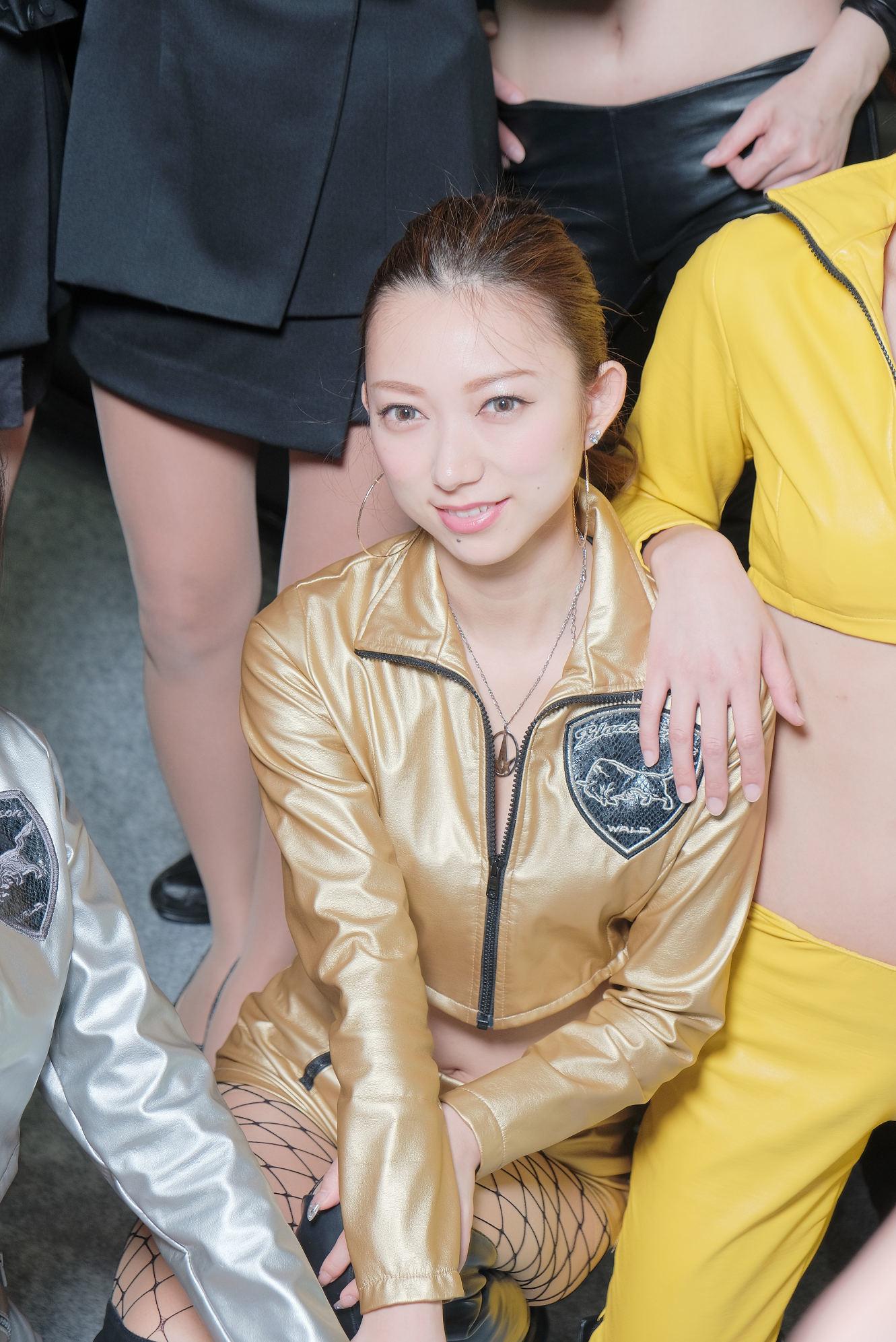 大阪オートメッセ 2019_f0021869_23405261.jpg