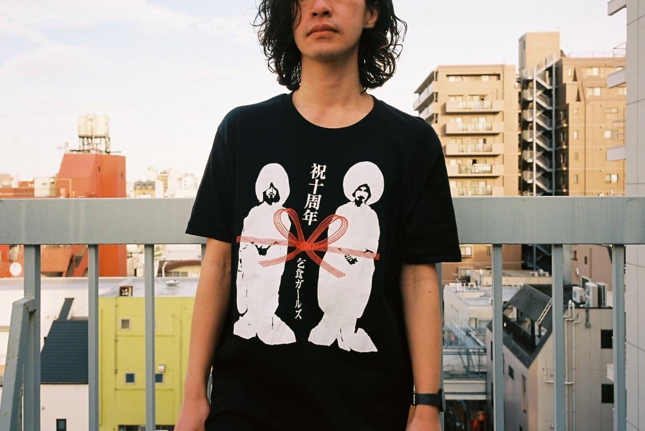 10周年記念Tシャツ_c0195272_08053766.jpeg