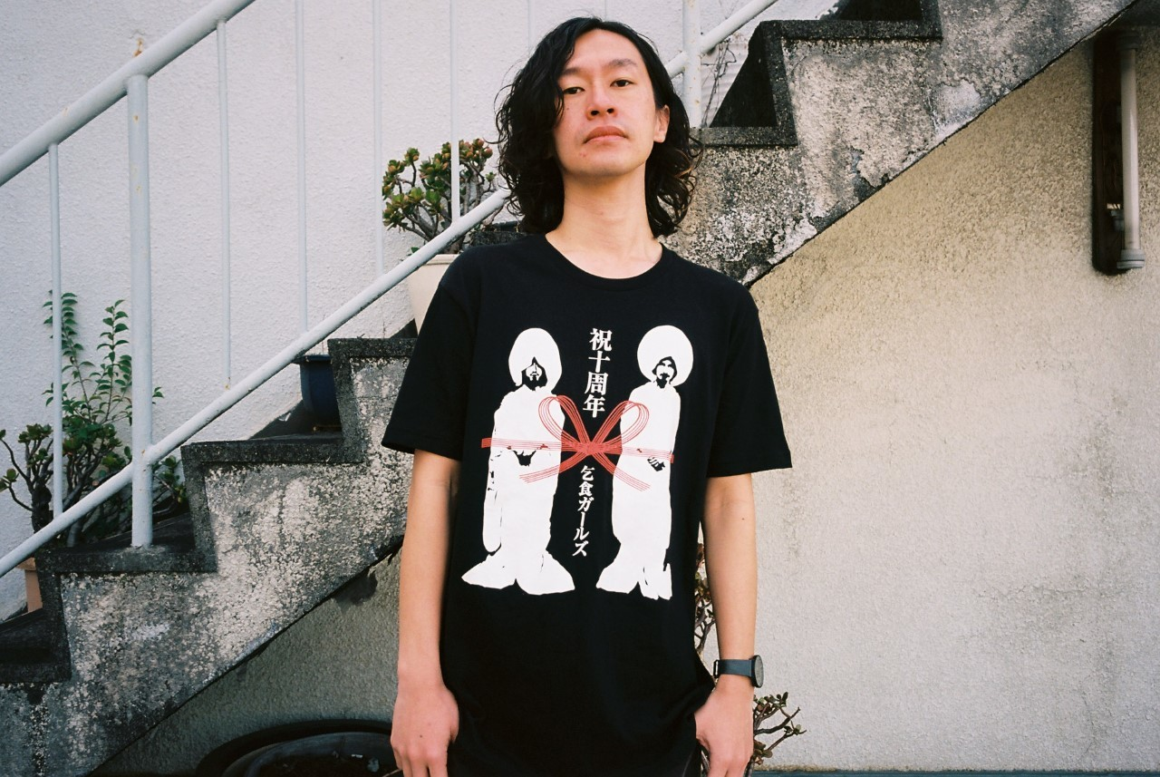 10周年記念Tシャツ_c0195272_08072954.jpeg
