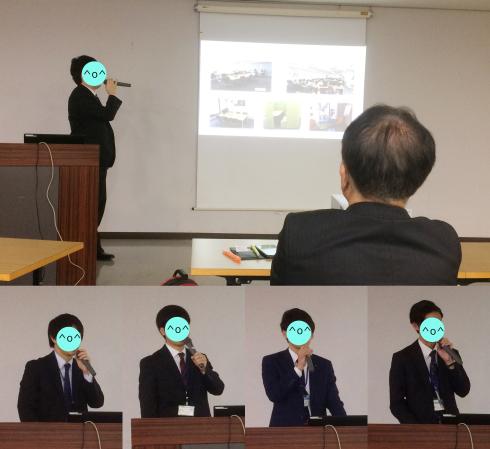 市職員企業研修報告会_c0052876_14395558.jpg