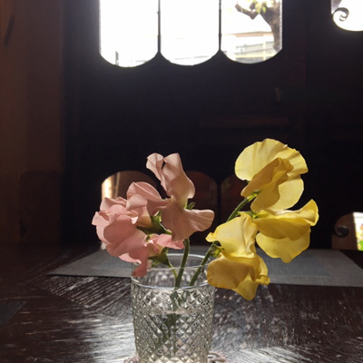 黄色狂、丸善150周年記念万年筆『檸檬』を買う、の巻_b0010487_09302821.jpg