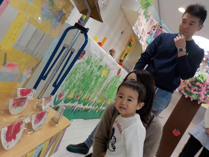 【豊洲園】作品展_a0267292_17221579.jpg