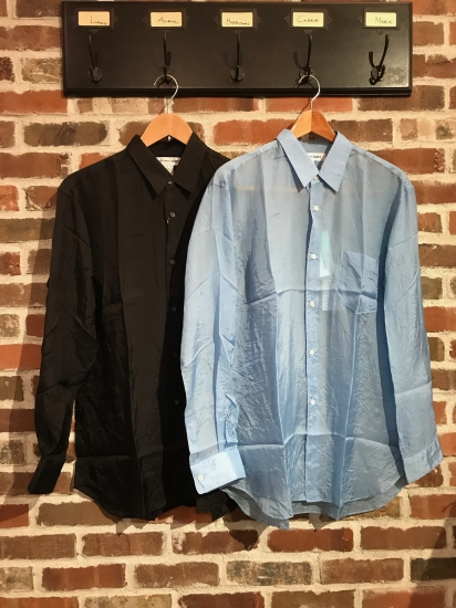 ""\""""SHIRTS"""" Selection by COMME des GARCONS._c0079892_1810656.jpg""412|550|?|en|2|893a9db226020e9bb866b32005f0188e|False|UNLIKELY|0.34367263317108154