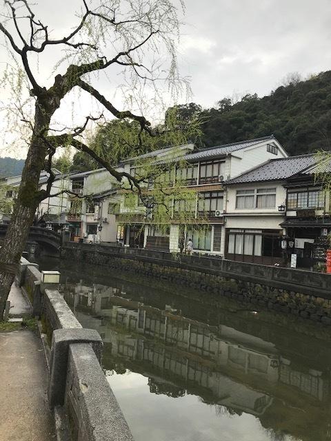 城崎へ 温泉_f0204295_09495866.jpg
