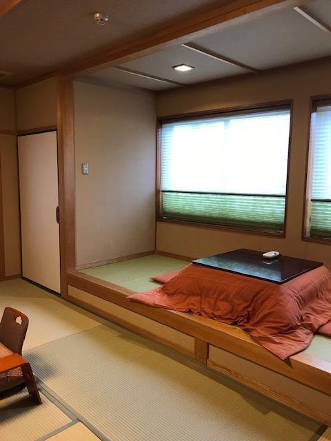 城崎へ 温泉_f0204295_09502897.jpg