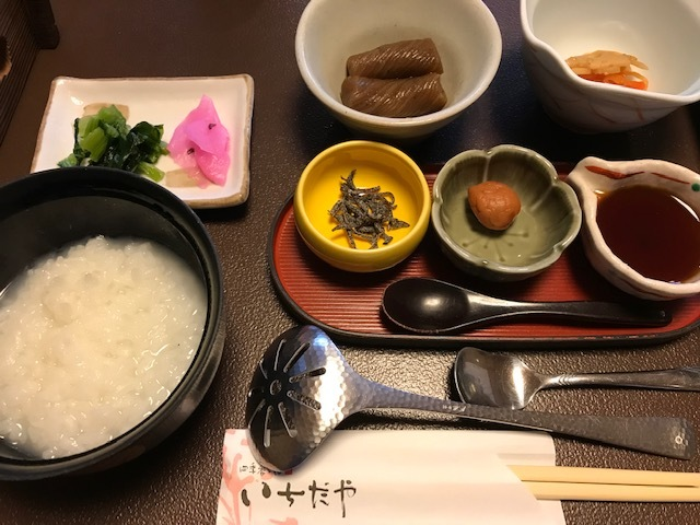 城崎へ 温泉_f0204295_09540363.jpg